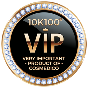 signet-cosmedico-10k100-vip-web-283x283px.png