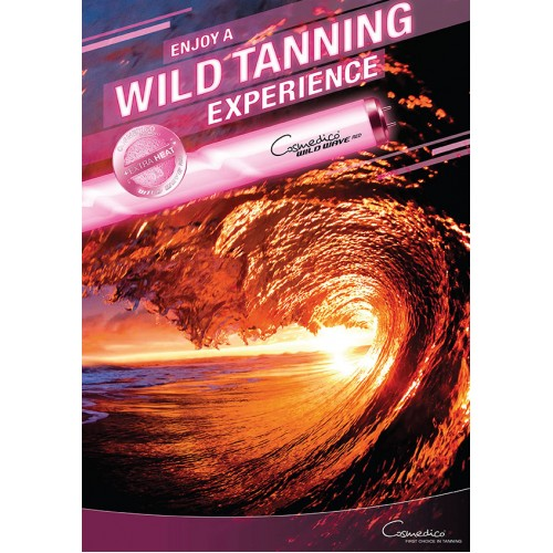 wildwave poster red sept 16-500x500.jpg