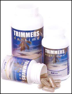 Trimmers